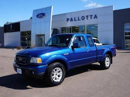 used ford ranger for sale in ohio ford ranger 4wd in ohio for sale used cars on buysellsearch