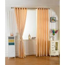 Boys Drapes Compare Prices On Boys Drapes Online Shopping Buy Low Price Boys