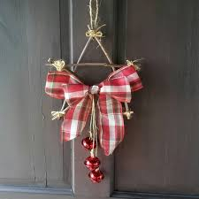 pagan yule ornaments rustic door decoration yule decorations