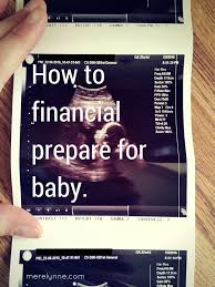 best 25 baby preparation ideas on pinterest baby planning baby