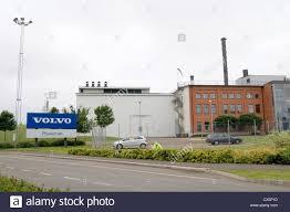 volvo truck corporation goteborg sweden volvo stock photos u0026 volvo stock images alamy