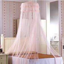 Bed Bath And Beyond Drapes Curtains Bedbathandbeyond Curtains Mosquito Net Curtains