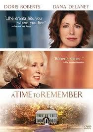 new mcdermott a time to remember dvd ebay