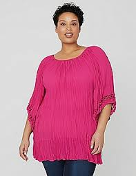 weskit blouse s plus size tops blouses 0x 5x catherines