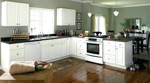 kitchen cabinet doors only kitchen cabinet doors only where to buy kitchen cabinets doors only