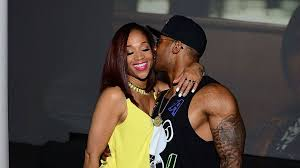 Meme And Nikko - do mimi and nikko have another sex tape vh1 news