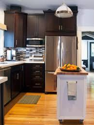 furniture kitchen designers in maryland about us fascinating