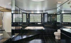 small bedroom design ideas for men inspiring exemplary beautiful