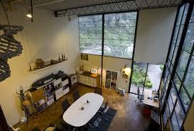 home and interiors interior tour eames foundation