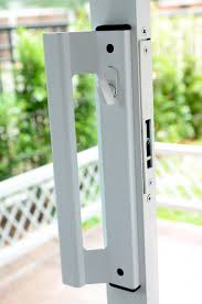 Patio Door Rollers Replacement Affordable Patio Door Repair Patio Door Repair Replacement