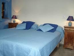 chambres d hotes bourg en bresse chambres d hôtes ain avec piscine bnb à montcet près de bourg en