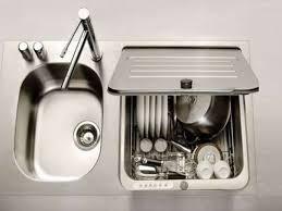 kallista kitchen faucets 67 great stylish kitchenaid sink dishwasher combo kitchen and