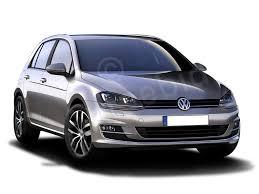 golf car volkswagen order book opens for golf vii bluemotion news autoebid