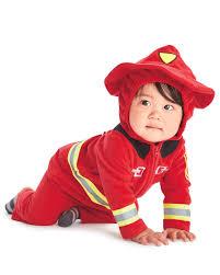 fireman halloween costumes baby ladybug costume carters