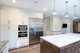 custom kitchen cabinets louisville ky kitchen remodeling louisville ky the kitchen remodeling
