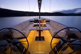 step aboard a flush deck lake speedster boats com