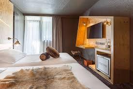 chambre hote chamonix 18 inspirant chambre hote chamonix images cokhiin com