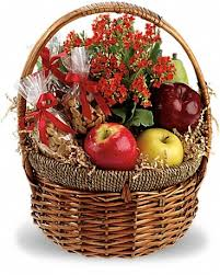 nuts gift basket fruits and nuts gift basket in valley ca lavender