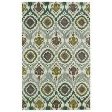 7 X 8 Area Rugs Retardant 5 X 8 Area Rugs Rugs The Home Depot