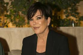 kris jenner u0027s new business caught in degree scandal page six
