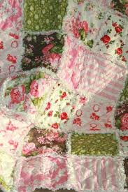Shabby Chic Baby Bedding For Girls by Shabby Chic Quilts And Comforters U2013 Boltonphoenixtheatre Com