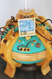 a doctor who cake to light up my daughter u0027s birthday sweet