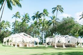Wedding Plans Wedding Planner Says Q U0026a With Morgan Childs Of Moana Events U2013 The