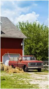 Tractor Barn Free Car Truck And Tractor Barn Plans
