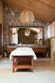 73 best massage studio decor images on pinterest massage room