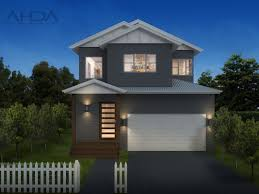t4015 by architectural house designs australia new traditional