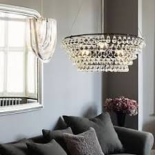 Ironies Chandelier Ironies Asilah Chandelier Chandelier With Lattice Patterned Shade
