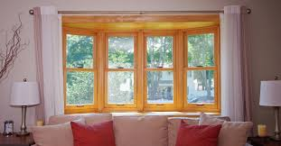 Blinds For Replacement Windows Selecting Replacement Window Treatments For New Jersey Houses