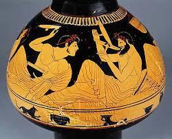 vasi etruschi tecnologie di sopravvivenza sui passi di robinson crusoe vasi