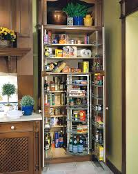 kitchen closet ideas closet kitchen closet pantry kitchen pantry closet doors