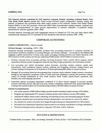 example of college student resume university resume template resume cv cover letter university resume template if your school marshall annenberg viterbi has a career center please check their