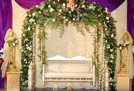 wedding flowers decoration flowers decoration best 25 wedding flower decorations
