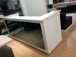 Reception Desks Sydney Receptionist Desks For Sale Whole Cter Frnitre Frnitre Used