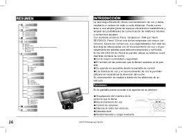 parrot ck3100 wiring diagram pdf diagrams free wiring diagrams
