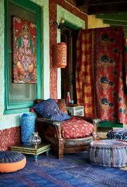 bohemian style decor explore chic living room eclectic living