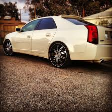 lowered cadillac cts angelm17 s profile in oxnard ca cardomain com