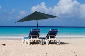 tomboy lifestyle travel u0026 living 5 budget beach destinations in