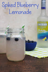 blueberry martini recipe blueberry vodka drinks