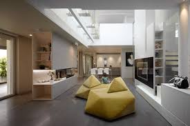 sectional velvet sofa vibrio by ggloop design giacomo garziano