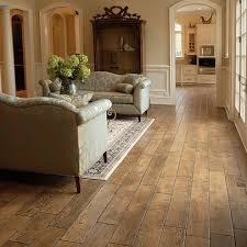 29 best walnut floors images on walnut floors walnut