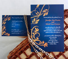 personal wedding invitation wordings for friends ecinvites com