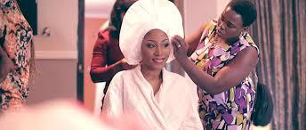 mariage africain mariage africain archives je wanda magazine