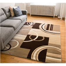 Area Rugs Costco Bedroom Wonderful Costco Rugs For Sale Marvelous Picture 21 Of