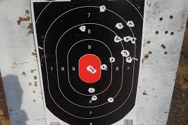 best black friday deals 2016 mossberg 930 spx the benelli m4 the definition of tactical gunsamerica digest