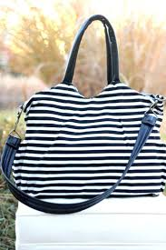 447 best diy cloth bags images on pinterest clothing casual