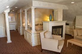 ct accommodations lodging at water u0027s edge resort